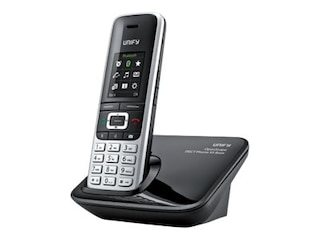 Unify OpenScape DECT Phone S5 (L30250-F600-C502) -