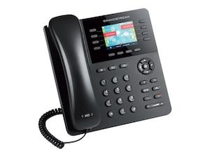 GXP-2135 SIP-Telefon