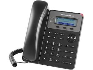 GXP-1615 SIP-Telefon