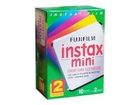Fujifilm Mono Instax Mini EP Film