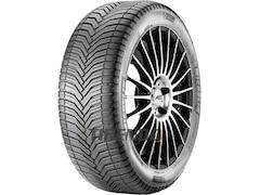 Michelin 225/50R17 98V XL CrossClimate