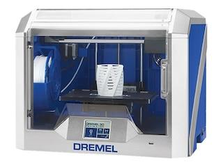 Dremel 3D40 Idea Builder -