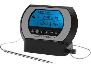 Napoleon PRO Funk-Thermometer Grill-Zubehör -