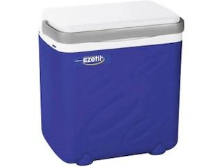 Ezetil EZ30B Kühlbox, Inhalt in Liter: 30 -