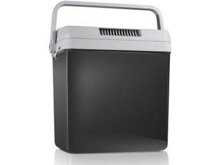 Tristar KB-7532 Kühlbox, Inhalt in Liter: 30 -