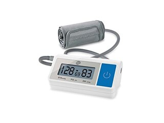 Daga fh-pm 140Oberarm-Blutdruckmessgerät (3762) -