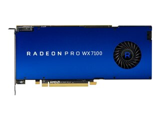 AMD Radeon Pro WX 7100 8GB (100-505826) -