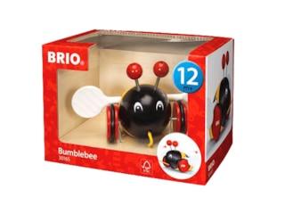 Brio Toddler Wilde Hummel 30165 -