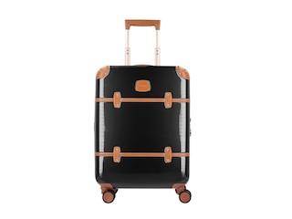 Brics Bellagio Trolley 55 cm cream 55 cm -