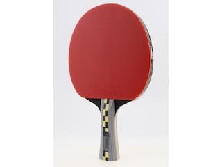 Joola Tischtennisschläger Carbon Pro Schwarz -