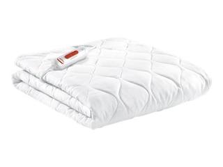 Soehnle Comfort Plus Wärmeunterbett Wärmebehandlung -