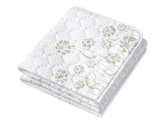Beurer Wärmeunterbett mit Zeitabschaltung UB60 150x80cm, weiß