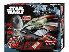 GO!!! STAR WARS (20062387)