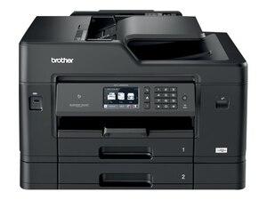 MFC J6930DW,mit ADF, Drucker, Kopierfunktion, Fax, Scanner