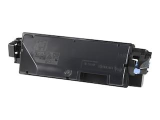 Kyocera TK-5160K schwarz,16000 Seiten -