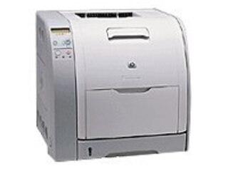HP Laserjet 3550 -