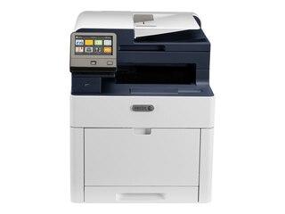 Xerox WorkCentre 6515DNI -