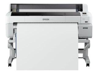 "Epson Surecolor SC-T7200 Großformat-Tintenstrahldrucker 111,8cm/44"" -"