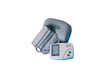 AEG BMG 4907 Oberarm-Blutdruckmessgerät -
