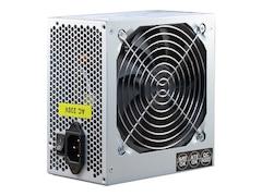 Inter-Tech SL-700 Plus ATX 700 Watt