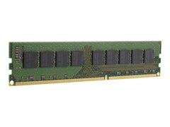 HP DDR3 4 GB 1866 MHz ECC für Workstation Z1 G2 Z420 Z620 Z820 (E2Q91AA)