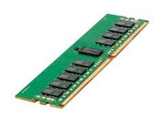 HP DDR4 32 GB LRDIMM 288-polig 2400 MHz / PC4-19200 CL17 1.2 V Load-Reduced ECC (805353-B21)