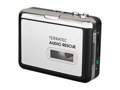 TerraTec Audio Rescue (158098) Soundkarte