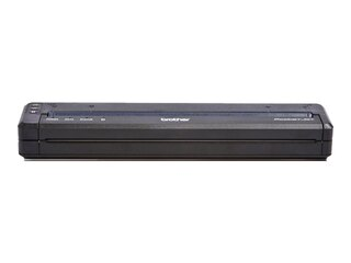 Brother PocketJet PJ-763 Thermopapier Drucker -