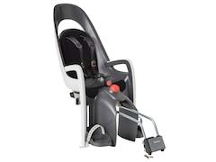 Hamax Caress Kindersitz grau/weiß/schwarz Kindersitz
