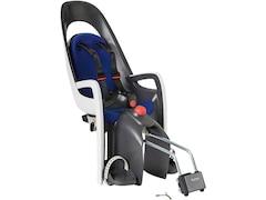 Hamax Caress Kindersitz grau/weiß/blau Kindersitz