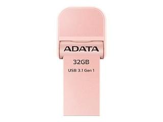 Adata AI920 32GB rose-gold -