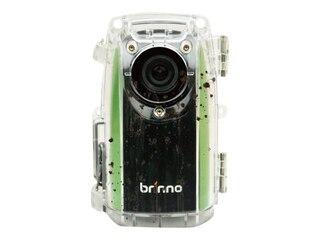 Brinno BCC100 -