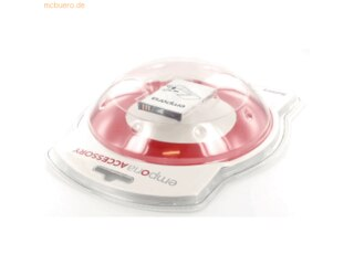 Emporia Akku für V35 Elegance Li-Ion 3,7 Volt 1.100 mAh -