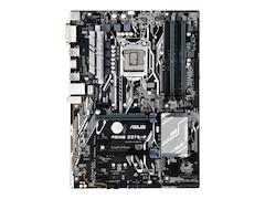 Asus PRIME Z270-P, Intel Z270 Mainboard - Sockel 1151 (90MB0SY0-M0EAY0)
