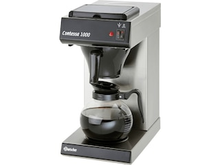 Bartscher Contessa 1000 Kaffeemaschine (A190053) -