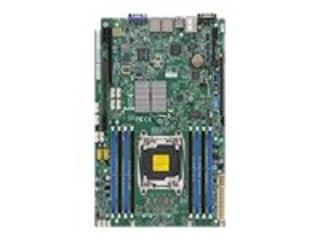 SuperMicro X10SRW-F Sockel 2011-v3 (MBD-X10SRW-F-B) -