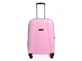 Epic GTO EX 4-Rollen-Trolley 65 cm - glosspink -