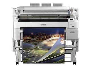 Epson SureColor SC-T5200 PS -