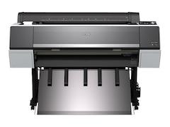 Epson SureColor SC-P9000V