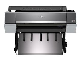 Epson SureColor SC-P9000V -