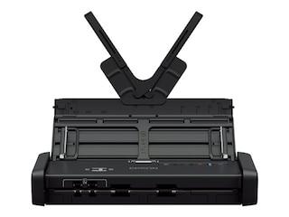 Epson WorkForce DS-310 -