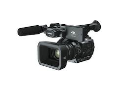 Panasonic Professional AG-UX90 4K/FHD Camcorder