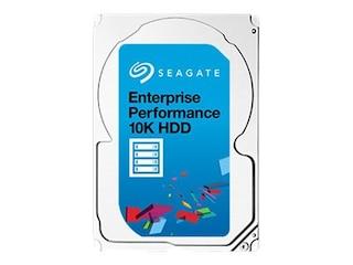 Seagate Enterprise Performance 10K 300GB 10000rpm 128MB SAS1200 2.5zoll -