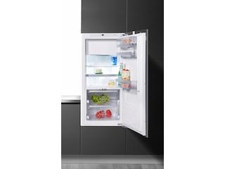 Neff KN446A3 Weiß Einbau-Kühlschrank, A++, 154/15 Liter, 122,5 cm -