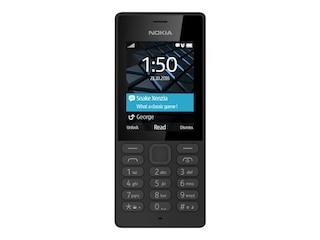 Nokia 150 -