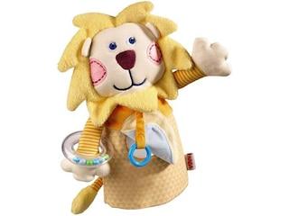 Haba Spielfigur Löwe Lotti -