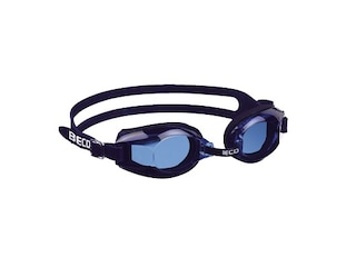 Beco Schwimmbrille Training -