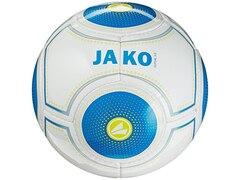 Jako Futsal 3.0 - weiss