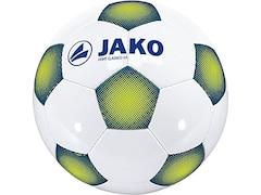 Jako Trainingsball Light Classico 3.0 350g - weiss