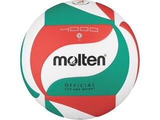 Molten Volleyball ??V5M4000?? -